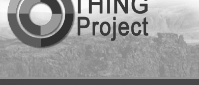 Thing Project